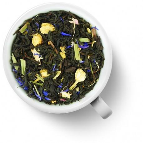 Чай Эрл Грей Специальный черный ароматизированный