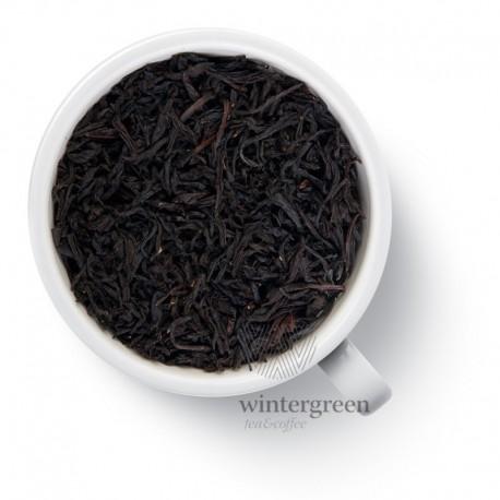Чай Саусеп черный ароматизированный