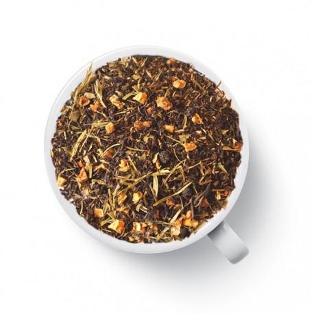 Чай Иван-да-Марья черный ароматизированный