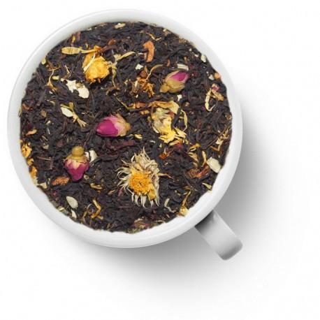 Чай Нечаянная радость черный ароматизированный