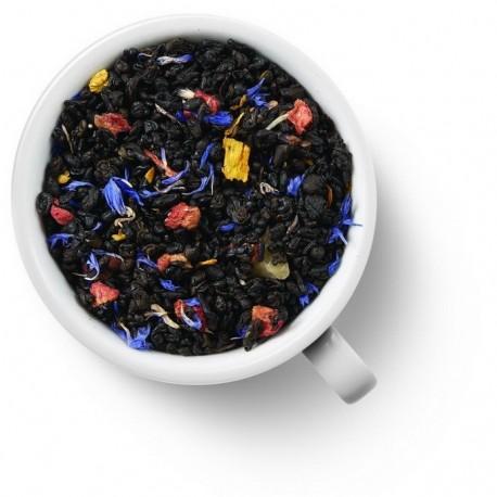 Чай Египетские Ночи зелёный ароматизированный