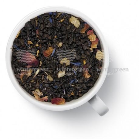 Чай Волшебный Манго зелёный ароматизированный