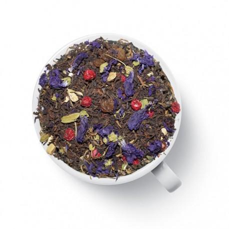 Чай пуэр Дикий мужчина ароматизированный
