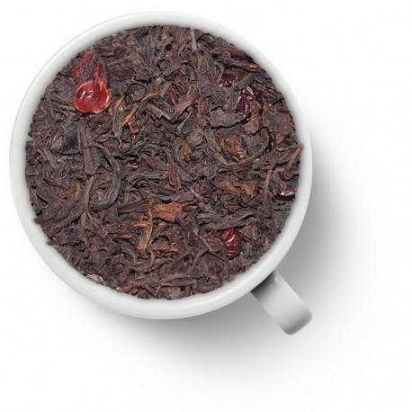 Чай Prospero Дикая Вишня черный ароматизированный