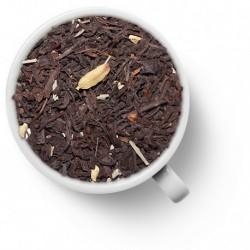 Чай Prospero с  имбирем черный ароматизированный