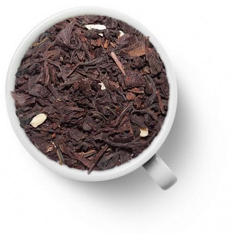 Чай Prospero Ирландские сливки черный ароматизированный