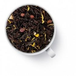 Чай Prospero Желтый Император черный ароматизированный