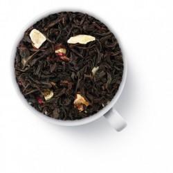 Чай Prospero Манговый мусс черный ароматизированный