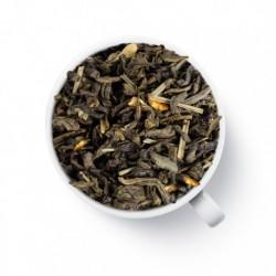 Чай Prospero Лимонник зелёный ароматизированный