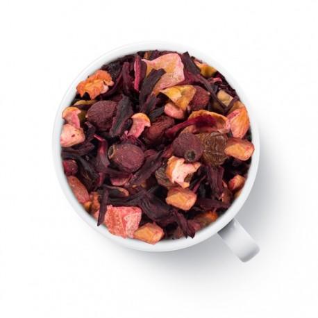 Чай Prospero  Бешеный фрукт