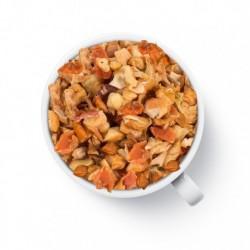 Чай Prospero Турецкий чай