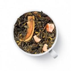 Чай Prospero Дюшес зелёный ароматизированный