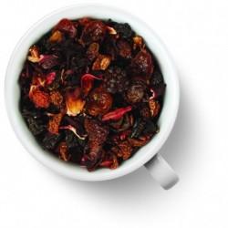 Чайный напиток Фруктовый сад