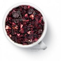 Чайный напиток Вишневый Пунш