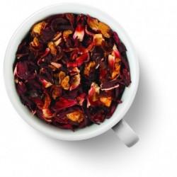Чайный напиток Витаминный