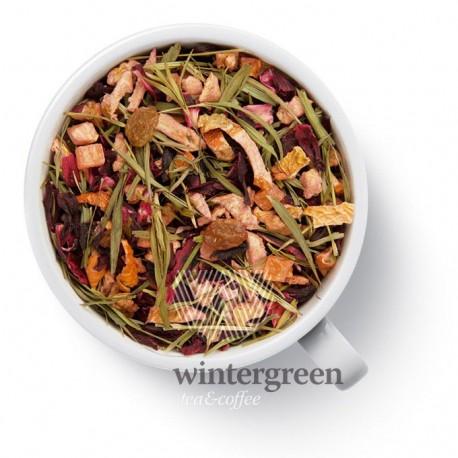 Чайный напиток Райское Яблоко