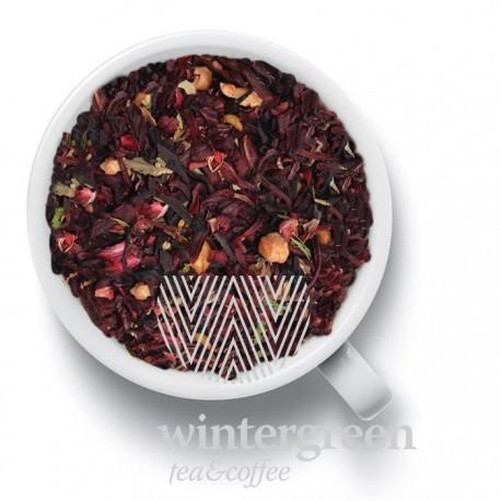 Чайный напиток Фруктовый каприз