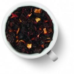 Чайный напиток Пуддинг