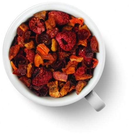 Чайный напиток Малиновый коктейль