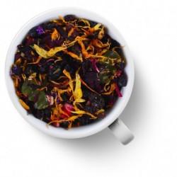 Чайный напиток Мармеладные мишки