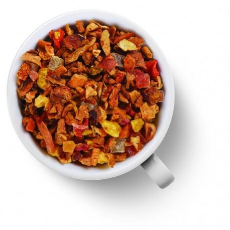 Чайный напиток Турецкий яблочный чай