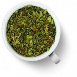 Травяной чай Мята марокканская