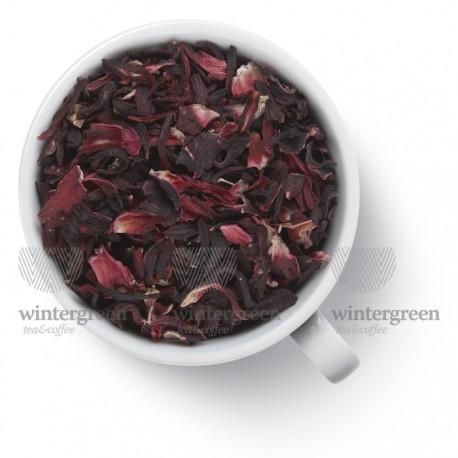 Чай Каркаде резаный