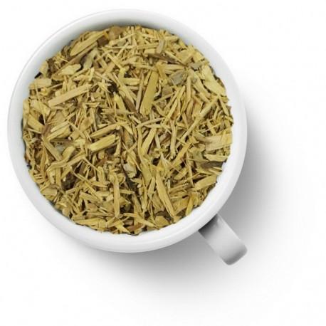 Чайный напиток Муира пуама