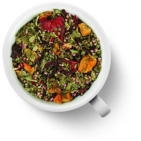 Травяной чай Спокойный День