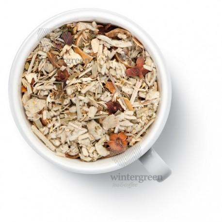 Травяной чай Свежий Ветер