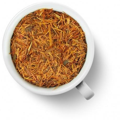 Чайный напиток Лапачо