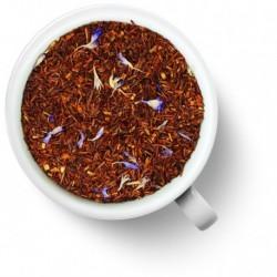 Чайный напиток Ройбос Весенний
