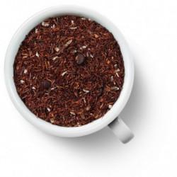 Чайный напиток Ройбос кокосово-шоколадный