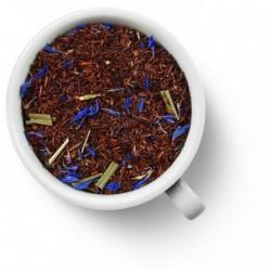 Чайный напиток Ройбос Калахари