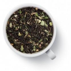 """Чай """"Хорошее настроение"""" черный композиционный"""