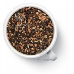 """Чай """"Масала-2"""" черный композиционный"""