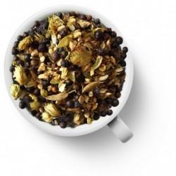 Чайный напиток Сбитень монастырский