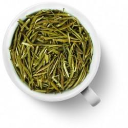 Чай Инь Чжень (Серебряные иглы) элитный китайский