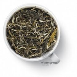 Чай Инь Чжень (Серебряные иглы) 1 категории элитный китайский