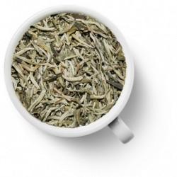 Чай Инь Чжень (Серебряные иглы) высший сорт элитный китайский