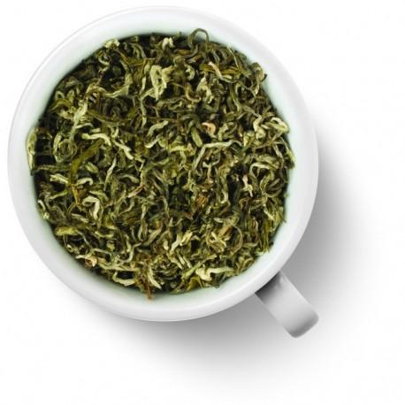 Чай Би Ло Чунь (Изумрудные спирали весны) элитный китайский
