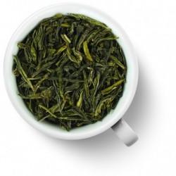 Чай Лю Ань Гуа Пянь (Тыквенные семечки) элитный китайский