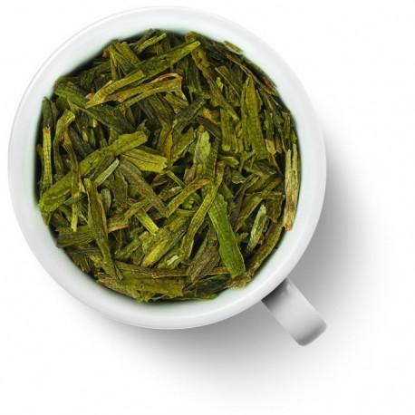 Чай Тай Пин Хоу Куй элитный китайский