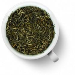 Чай Фуси Гун Пинь (Императорский чай с ручья счастья) 1 категория элитный китайский