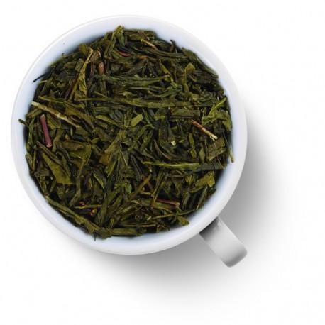Чай Сенча элитный китайский