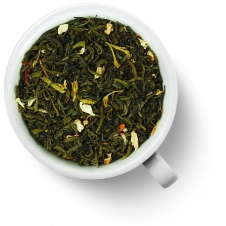 Чай Моли Хуа Ча (Китайский классический с жасмином) китайский элитный