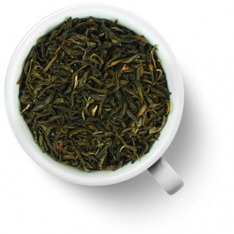 Чай Хуа Чун Хао (Весенний пух) китайский элитный