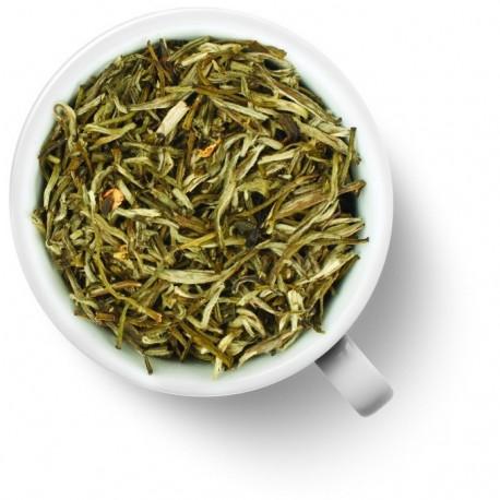 Чай Моли Инь Чжень с жасмином китайский элитный