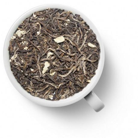 Чай Моли Да Бай Хоу (Большой белый ворс) китайский элитный