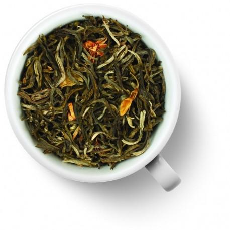 Чай Чун Хао Ван (Королевский жасмин) китайский элитный